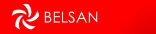 Belsan - technika pompowa